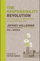 Responsibility Revolution