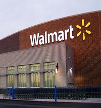 Assessing Walmart's Environmental Impact