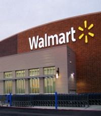 Walmart_Store_Crop