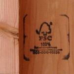 Wood_Forest Stewradship Council_EarthTalkWood