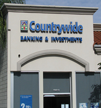 Bank of America to Pay $108 Million to Settle Countrywide Case