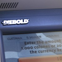 Diebold ATM_andresmh_Flickr_Feature