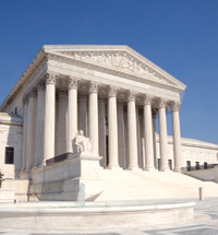 Supreme Court Ruling Narrows Honest Services Law