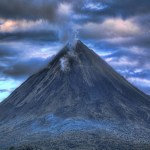 Volcano_EarthTalk_Feature