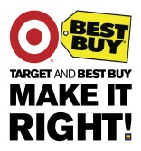 Human Rights_Target_Best Buy_Feature