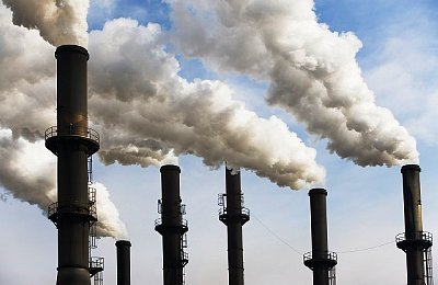 Is There Any Hope U.S. Will Limit Greenhouse Gas Emissions?