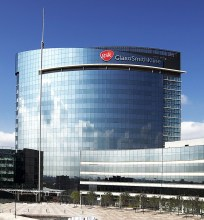 Glaxo-GSK_House_full_front_Feature