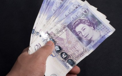 New UK Bribery Law Could Have International Impact