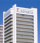 Novartis Building 2_Feature