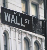 Wall_Street_Sign_Feature