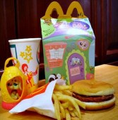 Happy Meal_Flickr_byfranzconde_Feature