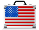 Briefcase_Flag_iStock_TEST_HiRes