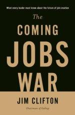 Coming Jobs War_Book