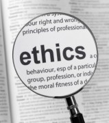 Ethics_Magnifier_iStock__Feature_000016707944XSmall