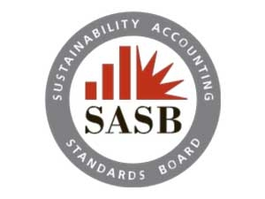 Sustainability Reporting Group Issues First Standards for SEC Filings