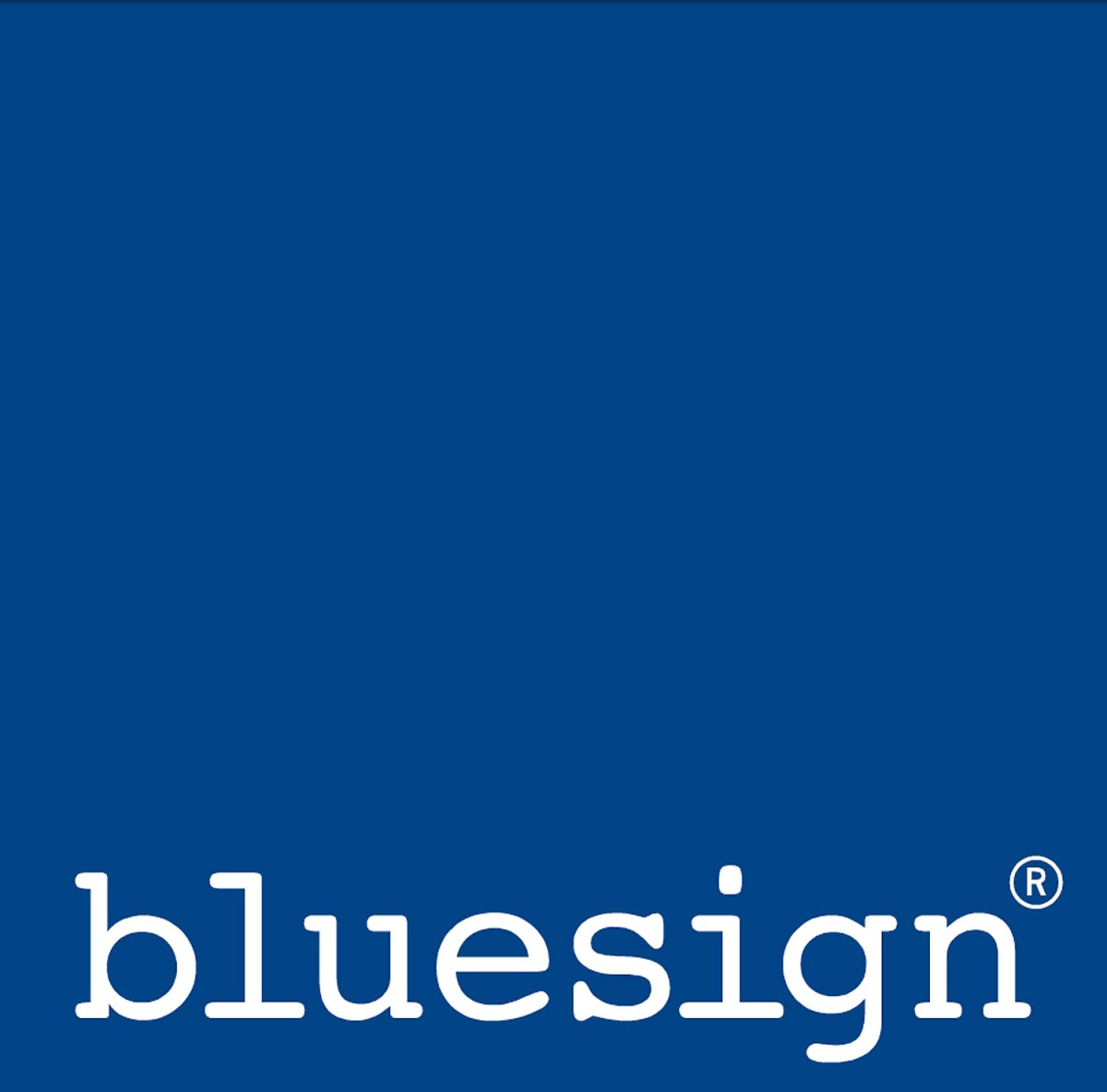 What Is the 'Bluesign' Standard for Textiles? | Business Ethics