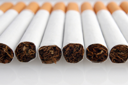 Obama Administration Attacked for Retreat on Tobacco in Trade Talks