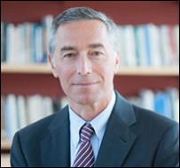 International Labor Standards and Corporate Supply Chains: An Interview with Richard Locke
