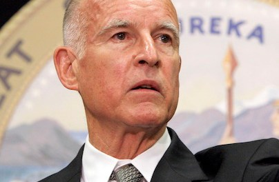 California Governor Signs Bill to Protect Temp Workers