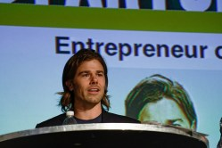 Dan Price, CEO, Gravity Payments