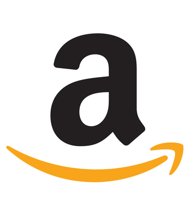 The Work Culture at Amazon: Does the Tin Man Have a Heart