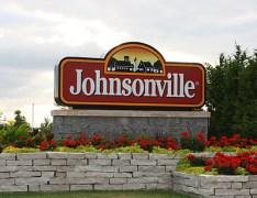 640px-JohnsonvilleFoodsSign_Crop