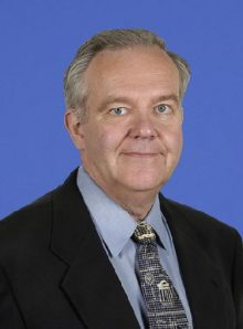 Roger L. McCarthy, former CEO and chairman of Exponent, Inc., and a member of the National Academy of Engineering.