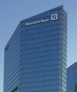 Deutsche_Bank_Feature