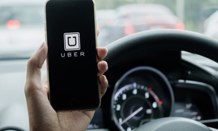 Changing Culture and Ethics at Uber