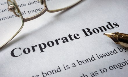 Integrating ESG Factors Into Corporate Bond Analysis