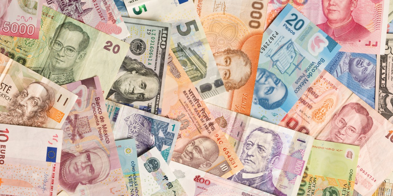 Integrating ESG Factors Into Sovereign Debt Analysis