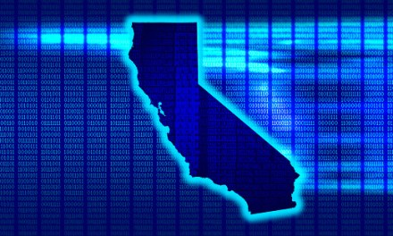 Businesses Brace for Launch of New California Privacy Law