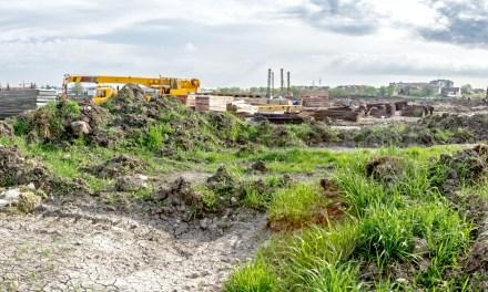 Economic 'Opportunity Zones' Stoke Controversy