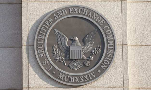 The SEC Undermined a Powerful Weapon Against White-Collar Crime