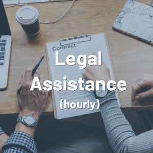 Hourly Legal Assistance in Hungary | Business Hungary