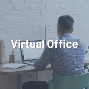 Annual Virtual Office - Hungarian Virtual Office | Business Hungary