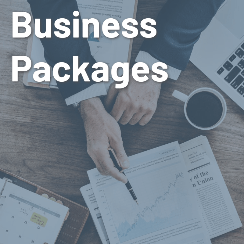 Business Packages - Business Packages | Business Hungary