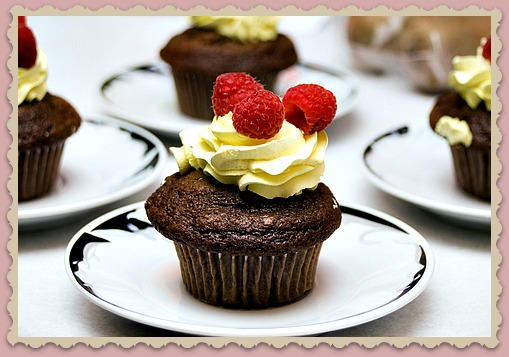 Launch Your Cupcake Business Now