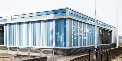 architecture corporate photographer scotland