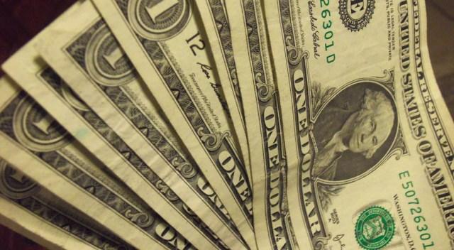 オンラインカジノで儲ける