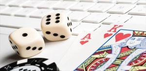オンラインカジノホワイト