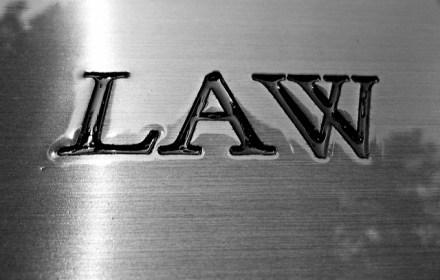 法律的にはどうなっているのか?