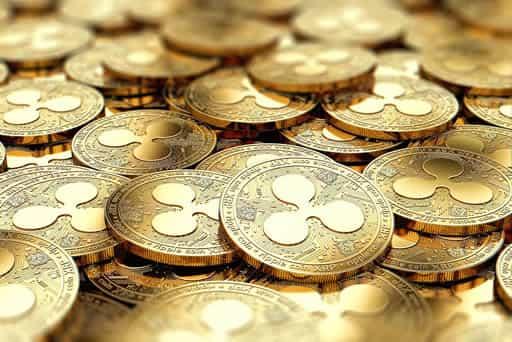 最近ブームとなっている仮想通貨
