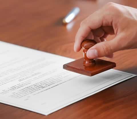 IR法案はカジノ合法ではあるものの