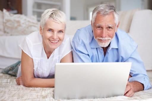 デジタルならではのオンラインカジノの魅力