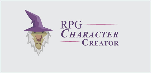 RPGの冒険ができるカジ旅