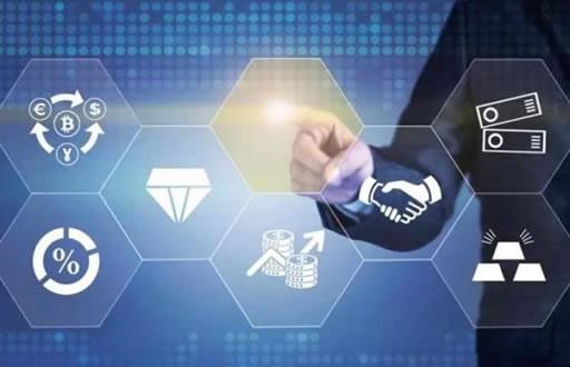 オンラインカジノでメジャーな電子決済サービス