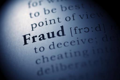 オンラインカジノには詐欺やインチキは存在する?