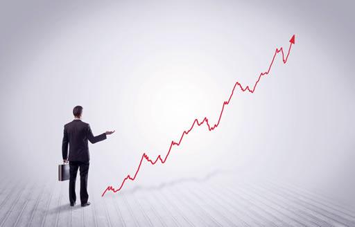 履歴は勝ちやすさを上昇させる要素でもある