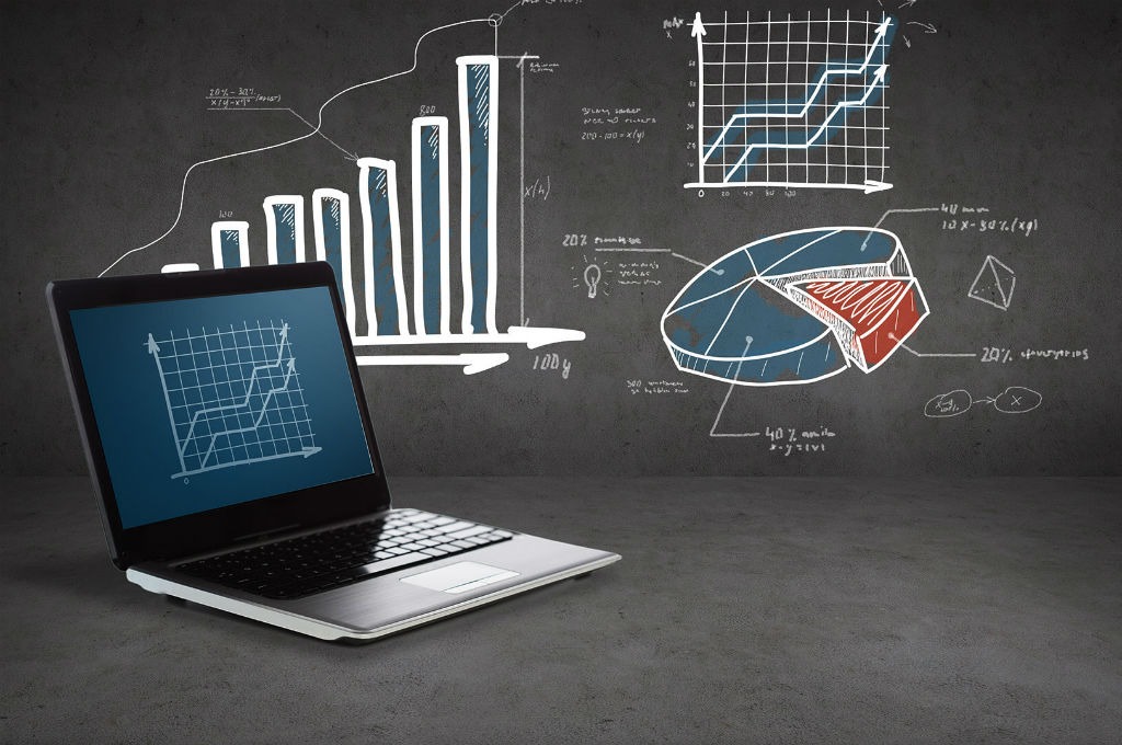 Analítica, analytics